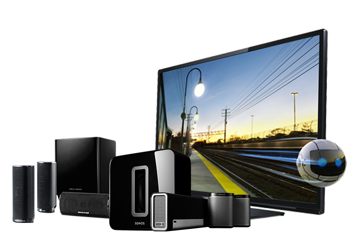 Connect  to buyers near you